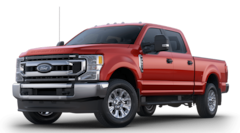 New 2020 Ford Super Duty F-350 SRW STX Crew Cab Pickup For Sale or Lease in Somerset, PA