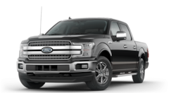 New 2020 Ford F-150 for sale in South Haven, MI