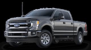 2020 Ford Superduty F-250 XLT Truck in Danbury, CT