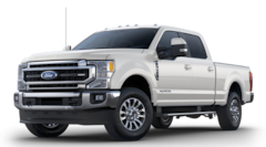 New 2020 Ford F-350 Truck Crew Cab for sale in North Branch, MN