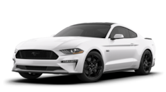 New Ford for sale 2020 Ford Mustang GT Coupe in Porterville, CA