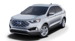 2020 Ford Edge SEL Crossover For Sale Near Manchester, NH