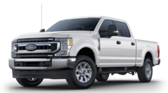 New Ford F-250SD For Sale in West Jefferson