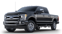New 2020 Ford Superduty F-250 XLT Truck 1FT7W2B69LED46517 in Rochester, New York, at West Herr Ford of Rochester