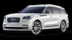 2020 Lincoln Aviator Grand Touring SUV in Riverhead, NY