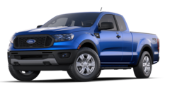 New 2020 Ford Ranger STX Truck SuperCab For sale in Grand Forks, ND