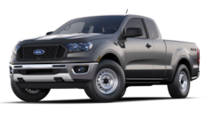 New Ford Models for sale 2020 Ford Ranger XL Truck in North Brunswick, NJ