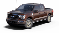 2021 Ford F-150 King Ranch Truck in Cedartown, GA