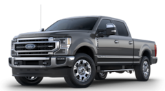 New 2020 Ford F-350 Truck Crew Cab For Sale in Eatontown, NJ