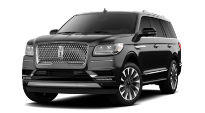 New 2020 Lincoln Navigator For Sale At Bowling Green Lincoln Auto