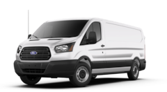 New 2019 Ford Transit-350 Base w/60/40 Pass-Side Cargo Doors Van Low Roof Cargo Van for sale in for sale in Phoenix, AZ