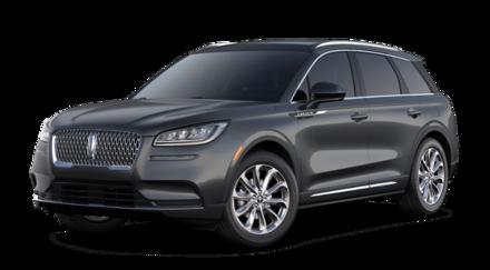 2021 Lincoln Corsair Standard SUV