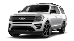 New 2020 Ford Expedition Max Limited SUV 85153 for sale in Pittsburg, CA