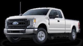 2021 Ford F-250 XL Truck F357688
