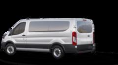 2020 Ford Transit-150 XL Commercial-truck 1FMZK1Y86LKB66416