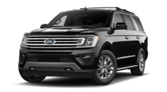 New 2020 Ford Expedition XLT SUV for Sale in North Platte, NE