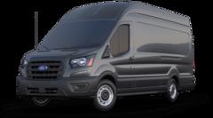 New 2020 Ford Transit-350 Cargo Cargo Van Van High Roof Ext. Van for Sale in Bend, OR