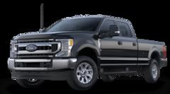 New 2020 Ford F-250 STX Truck Crew Cab Springfield, VA