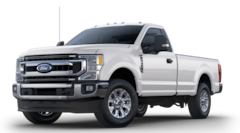 New 2020 Ford F-250 F-250 XLT Truck Regular Cab For sale in Grand Forks, ND