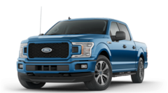 New Ford for sale  2020 Ford F-150 STX Truck SuperCrew Cab in Greenville, OH