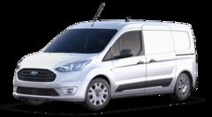 2021 Ford Transit Connect Cargo XLT Van Cargo Van