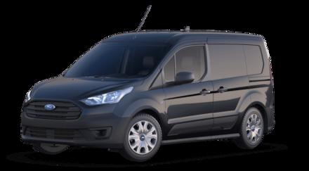 2021 Ford Transit Connect XL Cargo LWB Van Cargo Van