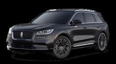 2021 Lincoln Corsair Reserve SUV