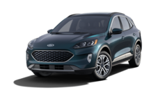 2020 Ford Escape SEL SUV For Sale in Bedford Hills