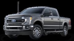 New 2020 Ford F-250 F-250 Lariat Truck Crew Cab Missoula, MT