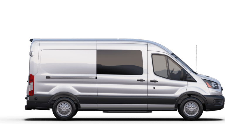 new 2020 ford transit crew van for sale at miller ford vin 1ftye2dg0lka15906 new 2020 ford transit crew van for sale