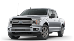 2020 Ford F-150 PK
