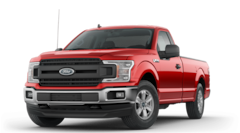 New Ford for sale  2020 Ford F-150 XL Truck Regular Cab in Greenville, OH