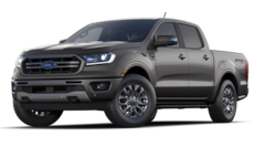 New 2021 Ford Ranger Lariat Truck in Rye, NY