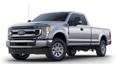 new 2021 Ford Super Duty F-250 SRW XL Truck Super Cab in ontario oregon