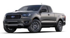 2020 Ford Ranger XLT Truck for Sale in Collegeville PA