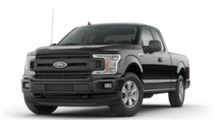 New Ford for sale  2020 Ford F-150 XL Truck SuperCab Styleside in Greenville, OH