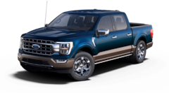 2021 Ford F-150 Lariat Truck for sale near Wewoka