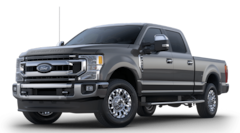 New Ford 2020 Ford F-250 F-250 XLT Truck in Duluth, MN