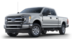 New 2021 Ford F-250 XL Truck for sale at your Charlottesville VA used Ford authority