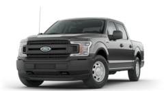 Buy a 2020 Ford F-150 XL Truck for sale Youngstown