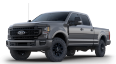 New 2021 Ford Superduty F-250 Lariat Truck for sale in Elko, NV