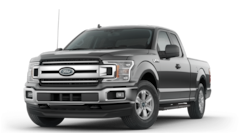 New 2020 Ford F-150 XLT Truck for sale in Hobart, IN
