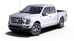 New Ford for sale 2021 Ford F-150 Lariat Truck in Trumann, AR