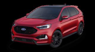 2021 Ford Edge ST Wagon