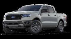 2021 Ford Ranger XLT Truck near Charleston, SC
