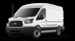 2019 Ford Transit Van - 84 Mos @ 0% T-250 130 Med Rf 9000 GVWR Sliding RH Dr