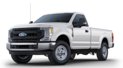 2020 Ford F-350 XL Truck T00941 for sale in Indianapolis, IN