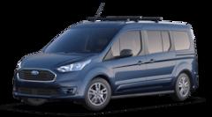 2021 Ford Transit Connect XLT Wagon Manassas VA