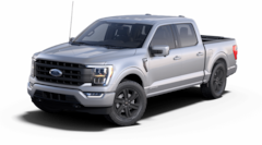 2021 Ford F-150 Lariat Truck FN7328 for Sale in Fort McCoy, FL, at Beck Ford Lincoln