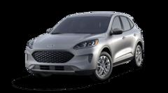 2020 Ford Escape S WAGON